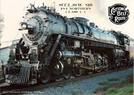 819 at Pittsburg Texas