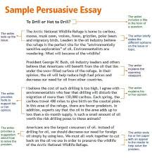 essay on cause and effect Resume Template   Essay Sample Free Essay Sample Free