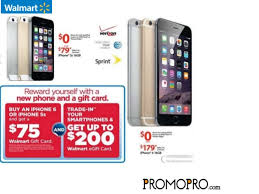 iphone 5s black friday deals top 10 black friday apple deals from best buy target walmart and sa u2026