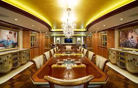 shortlisted rodriguez interiors dolker voges for the yacht