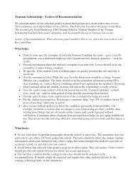 Pinterest     The world     s catalog of ideas Bursary Application Letter Sample Pdf Cover Templates
