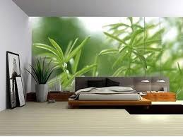 Green Bedroom Wall Designs Master Bedroom Wall Decorating Ideas Gen4congress Com