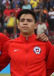 Víctor Dávila
