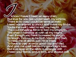 Mother Day Quotes by Mothers Day Quotes Quotes About Mothers Beautiful Mothers Day