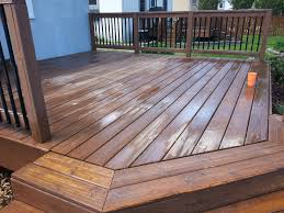 Home Depot Interior Paint Brands Decking Home Depot Deck Stain Behr Deck Paint Behr Deckover