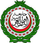 http://hickoryinternationalcouncil.com/modelun/wp-content/uploads/2013/10/Arab-League.png