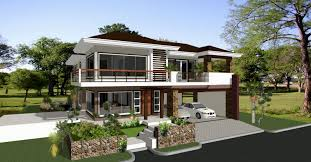 house designs and floor plans in the philippines home beauty