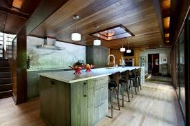 Functional Kitchen Ideas Kitchen Room Pool Ideas Sliding Barn Doors Oval Coffee Table
