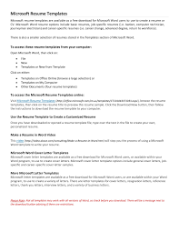 quick and easy resume builder build an impressive free resume online in minutes with jobspice cute free basic resume templates microsoft word 89 for hd image picture ideas with free basic resume templates microsoft word
