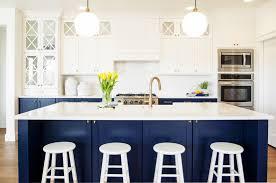 cabinet rona kitchen cabinet