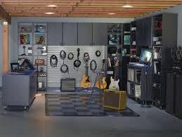 interior 1091e garage interior ideas cool picture interior
