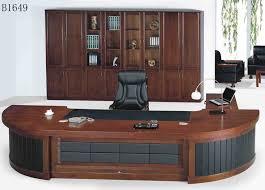 large office desk amazing home design