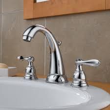 Repair Delta Kitchen Faucet Bathroom Best Delta Bathroom Faucets For Modern Bathroom Idea