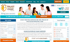Check out best custom paper writing services reviews