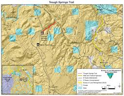 Canyonlands National Park Map Moab Utah Official Tourist Information Get Up To Date Vacation