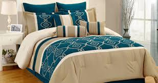 Queen Bedroom Set Target Bedding Set Target Bedspreads California King Beautiful Teal