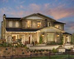 Home Design Dallas by Brick Colors For Homes New Brick Home In Dallas With Full