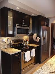 100 kitchen cabinet manufacturers canada kitchen cabinet