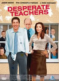 Desperate Teacher VF