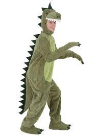 infant dinosaur halloween costume dinosaur costumes kids toddler dinosaur halloween costume