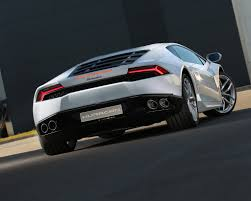 Lamborghini Huracan Colors - 2014 lamborghini huracán lp 610 4 lamborghini supercars net