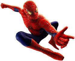 حـصــريـا تـحـمـيــل لـعــبـة الرجل العنكبوت Spider Man 2  بـحـجـم 88 مـيـجــا! فـقـط عـلـى روابــط الـميديا فير Images?q=tbn:ANd9GcTMbVfqekVYlSNbT_gYnc_jxBydR8mAbiqjalpP4rp_erZSQY9j