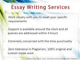 Mba essay service india Mba essay editing service MBA Essay Consultant MBA Essay Writing Service  with Mba essay editing service