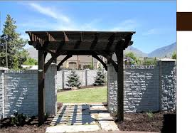 Small Pergola Kits by Pergola Kits U0026 Pergola Designs Kit Construction Pergola Planning