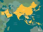 Geopolitical Assertiveness