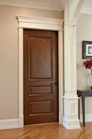 best 25 single door design ideas on pinterest pocket door