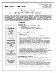 District attorney job cover letter Resume Template Info Attorney Cover LetterProfessional   Design