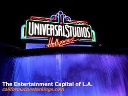 jabbawockeez halloween horror nights universal studios hollywood california coaster kings