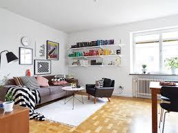 Diy Home Decor Ideas South Africa Trend Decoration Bedroom Decor Ideas South Africa For Small Studio