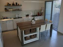 Height Of Kitchen Table by Kitchen Table With Storage Corner U2013 Home Improvement 2017