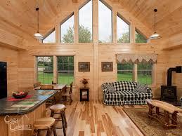 log home photographer cabin images log home photos log home interior log home interior decorating ideas cabin decor ideas log home pictures interior