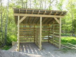 Free Firewood Shelter Plans by Free Firewood Shelter Plans Woodworking Design Furniture