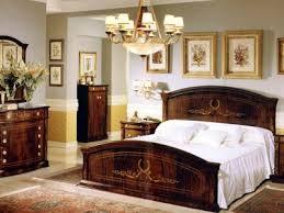 Walnut Furniture Bedroom by Search Results Top And Best Italian Classic Furniture Page 4