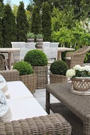 Outdoor Living Furniture by Best 25 Modern Outdoor Living Ideas On Pinterest Terrace Design