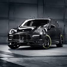 Porsche Cayenne Black - porsche cayenne black suv 4k android wallpaper 4k cars wallpapers