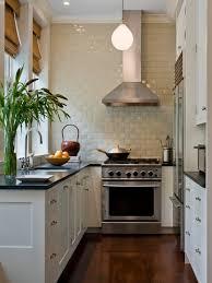 cream kitchen island kitchen transitional with kitchen island