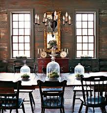 Elegant Dining Room Furniture by Best 25 Cozy Dining Rooms Ideas On Pinterest Settee Dining