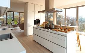 kitchen design my own kitchen remodel top lg virtual kitchen