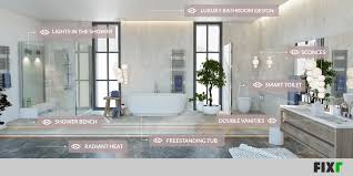 Bathrooms Remodel Ideas Bathroom Design Fabulous Bathroom Remodel Ideas New Style