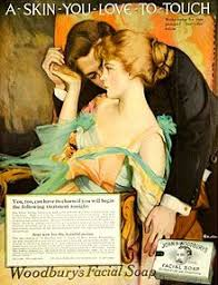 Ladies      Home Journal version of the famous ad by Helen Lansdowne Resor of the J  Walter Thompson Agency Wikipedia