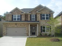 35 best new home images on pinterest atlanta dream homes and