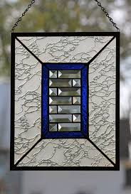 bevelled glass door 246 best beveled stained glass images on pinterest stained glass