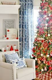 152 best christmas tree decorations images on pinterest
