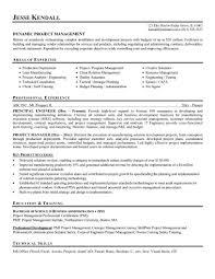 business development cover letter gif for Business Development     vtloans us