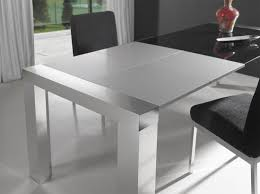 modern extendable dining table plan modern extendable dining