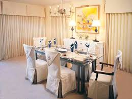 best dining room chair covers u2014 tedx decors